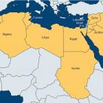Moyen Orient