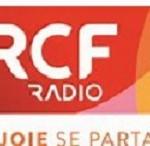 Logo RCF2