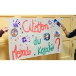 Citoyens_du_monde