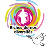 Affiche_Toulouse2bis