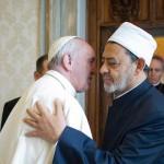 François_grand- imam- d-Al- Azhar