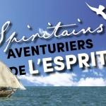 Spiritains2