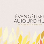 Evangéliser aujourdhui