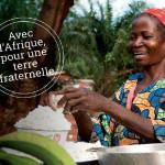 AEA_2019_femme