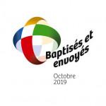 Logo_octobre-2019