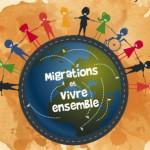 Migrations-Vivre-ensemble