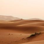 Desert-pixabay-Carême2019