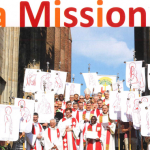 Albi_Mission