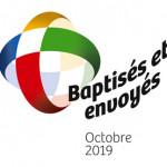 Logo_octobre19