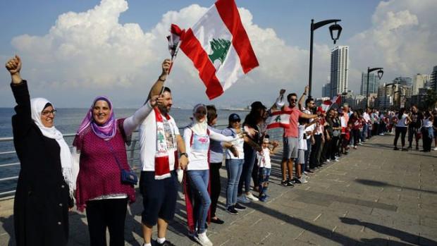 Liban2019_Chaine-Humaine