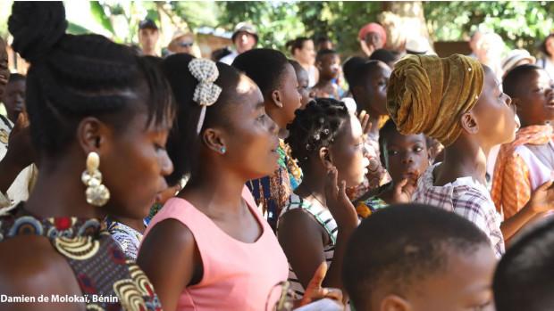 2020.03.09_Afrique_Place-Femme-Eglise