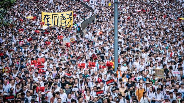 Manifestations_Hong-Kong