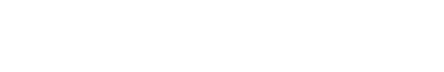 Service national Mission et Migrations