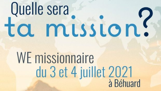 2021_Angers_festival_missionnaire