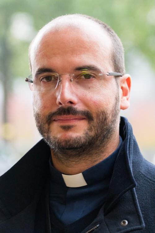 P.Carlos_Caetano