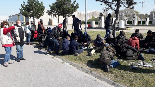 Calais_Recharge_SCCF