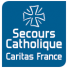 secours-cath